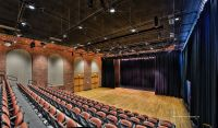 Star Theatre, Kittery, ME - Things To Do - PortsmouthNH.com