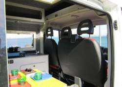 Interesting Faro Campers Rent Myrtle Beach Sc Campervan Rental Portugal Portugal By Van Campervan Hire Porto Rent Nh Campers
