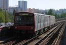 Metro chega à Reboleira a 07 de Abril
