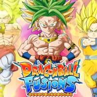 Dragon_Ball_Fusion_3