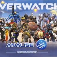 overwatch_analise_portugalgamers