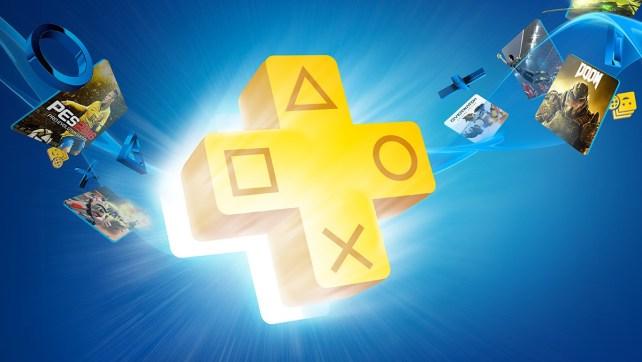 PlayStation Plus gratuito este fim-de-semana