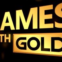 GamesWithGold_portugalgamers