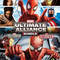 Marvel-Ultimate-Alliance-1-2-Confirmed-PS4-XBO