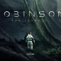 robinson-the-journey-ps-vr_portugalgamers