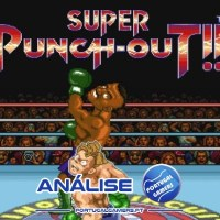 super-punchout_analise_portugalgamers