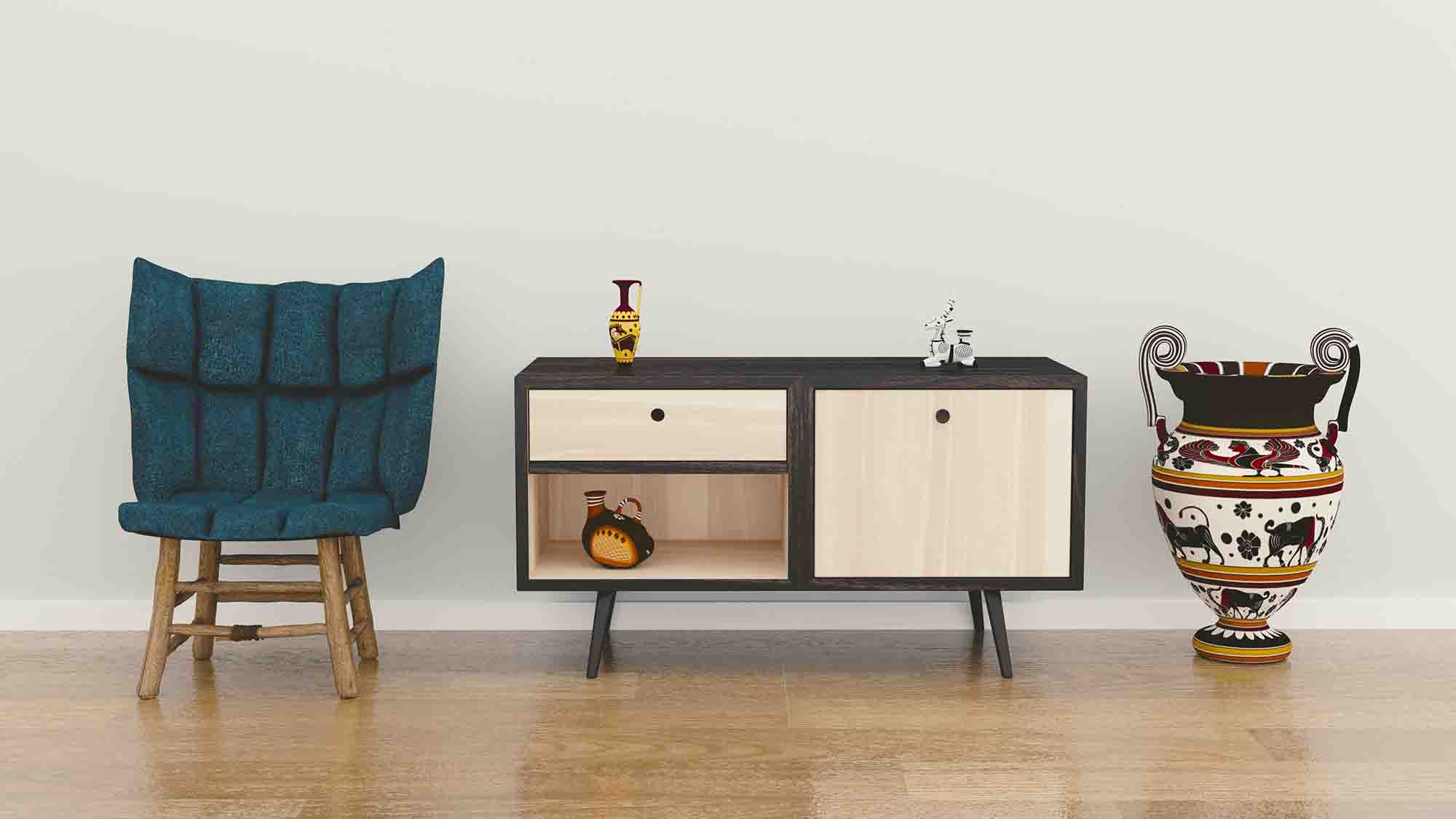Muebles Portugal Online A Guide To Buying Furniture In Portugal Portugalist
