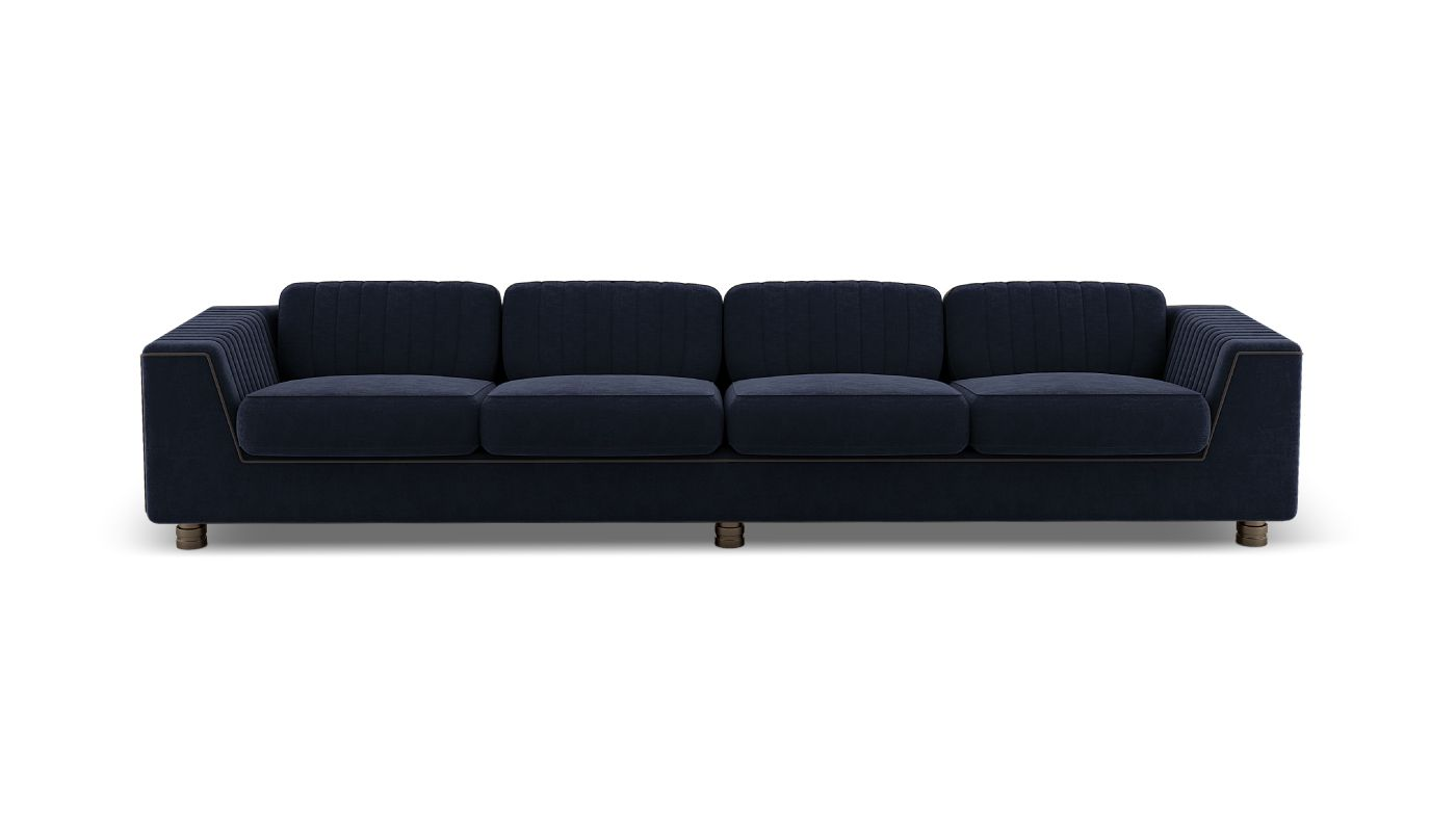 Sofa Upholstery Oman Yosemite Sofa By Porus Studio Modern Contemporary Furniture