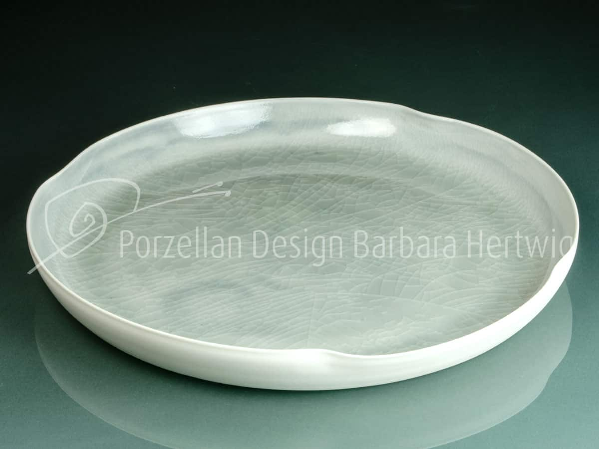 Geschirr Design Porzellan Design Barbara Hertwig Geschirr Tabletts