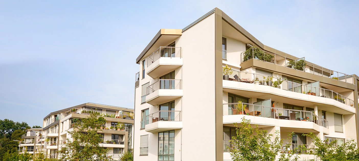 Renting Apartments Guide To Renting A Place In Singapore Posb Singapore