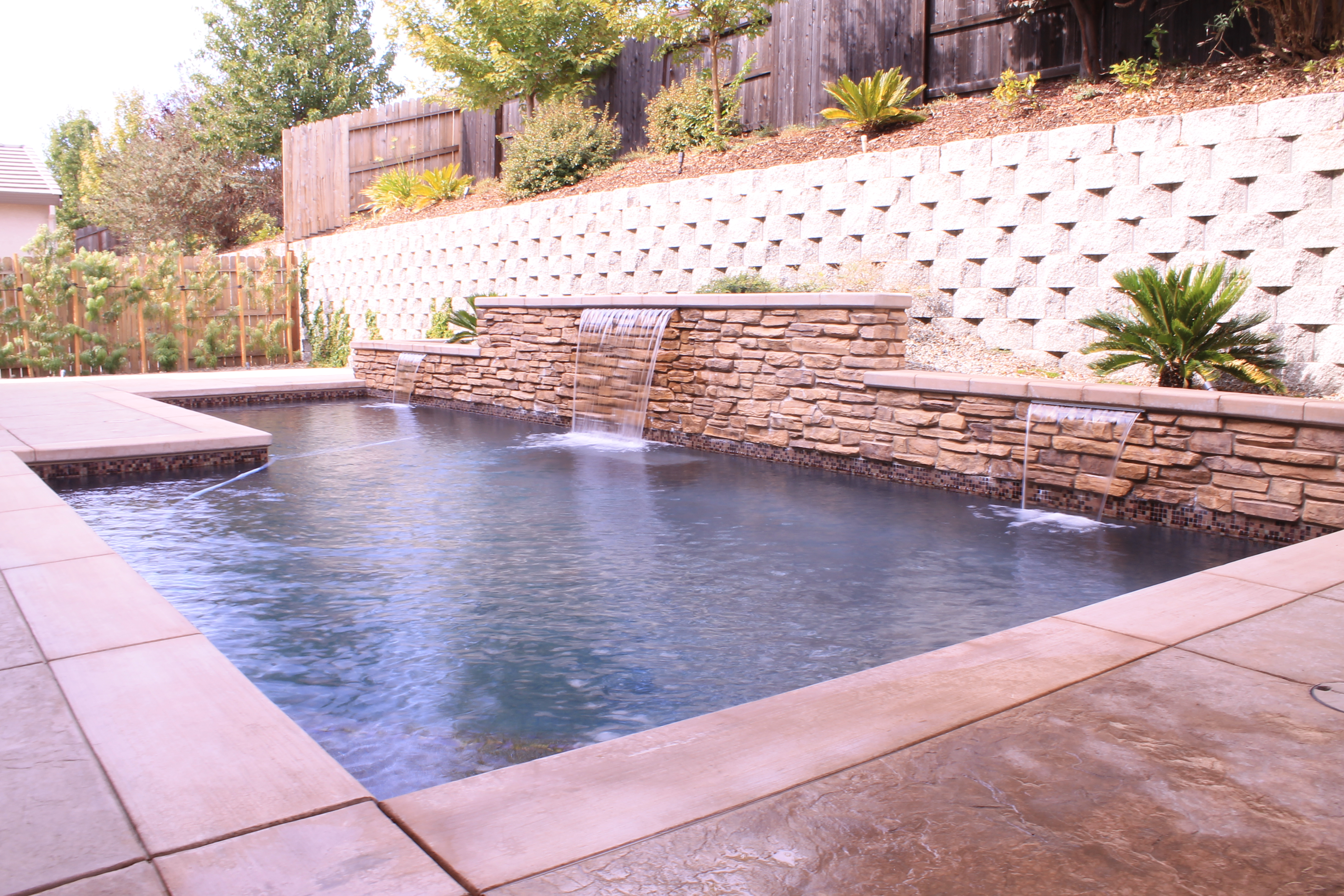 Cash Pool Celle 1000 43 Images About Pool On Pinterest Pool Houses Chevy