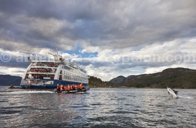 3-crucero-australis