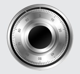 combination-lock-icon