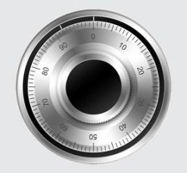 combination-lock-icon