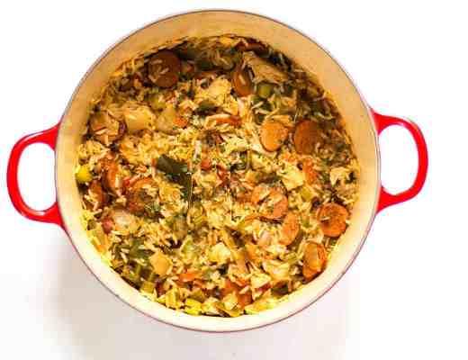 easy-chicken-jambalaya-recipe-2