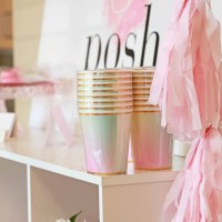 Awareness Event 15 | Posh Little Designs