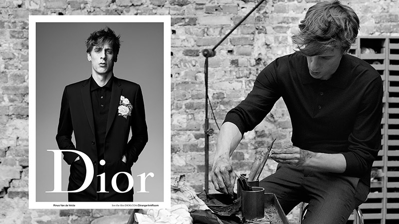 Dior-Homme-Spring-Summer-2016-Campaign_3