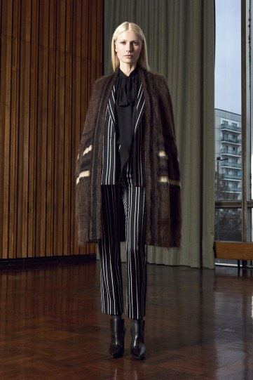 givenchy-pre-fall-2016-lookbook-04