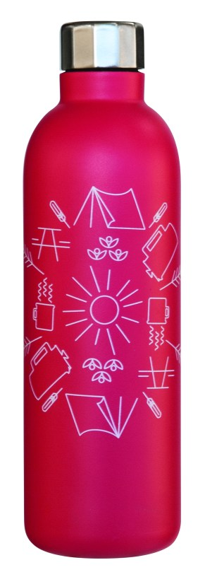 11073244_Hydration-Water-Bottle_Camp-pink_20oz