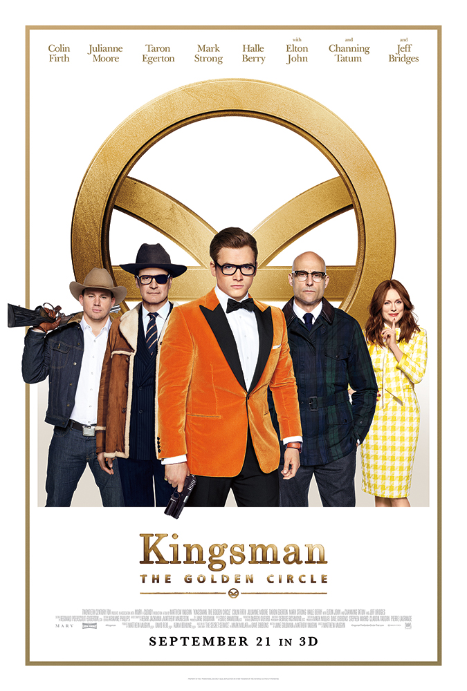 KINGSMAN2_1Sht_CampC_Dated