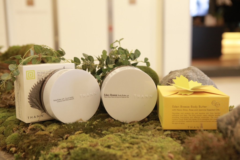 Nano Shiso Body Butter (1)