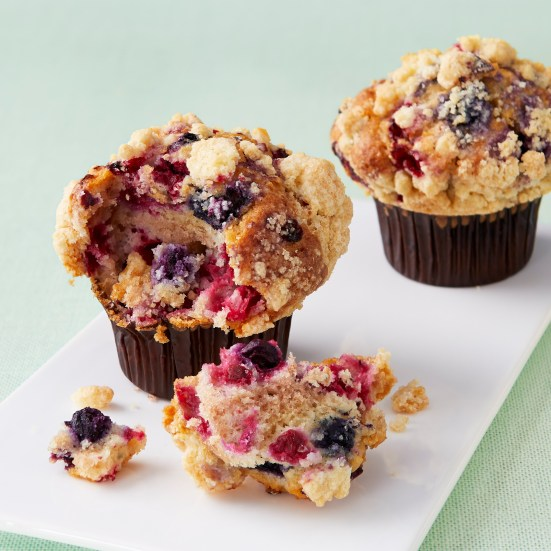 _Mixed Berry Muffin Hires