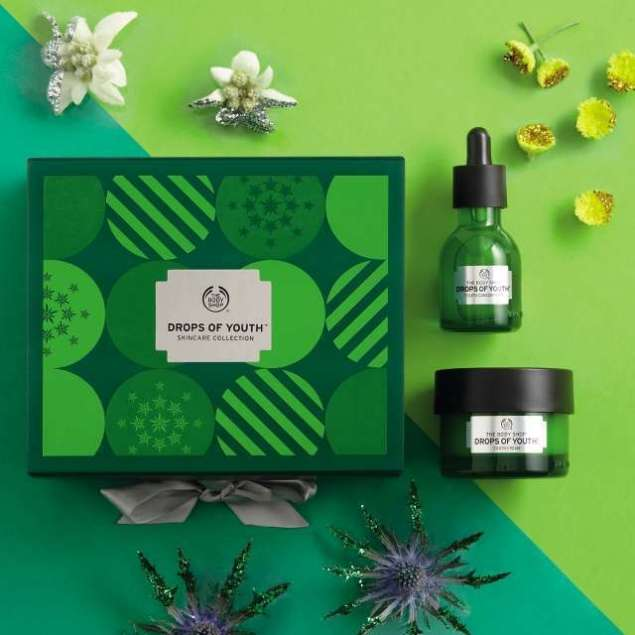 drops-of-youth-skincare-collection-5-640x640