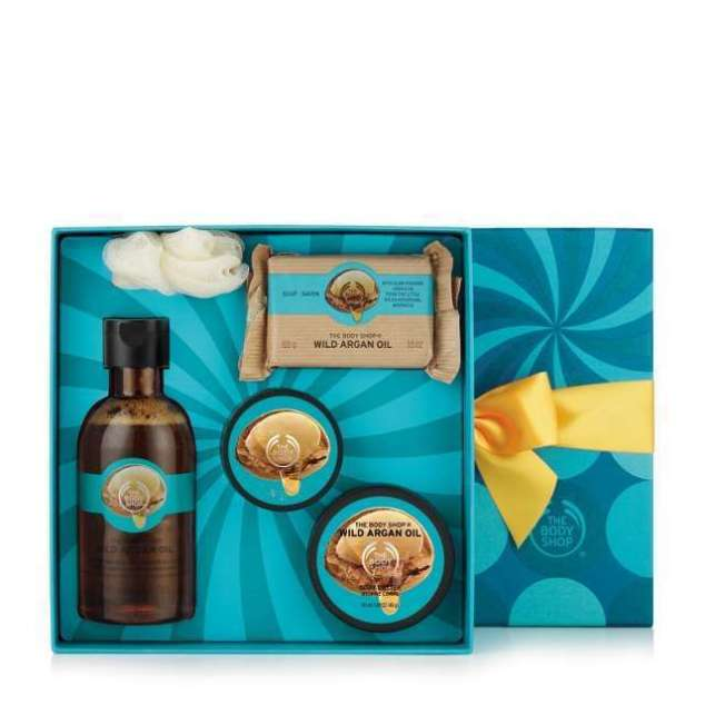 wild-argan-oil-festive-picks-1-640x640