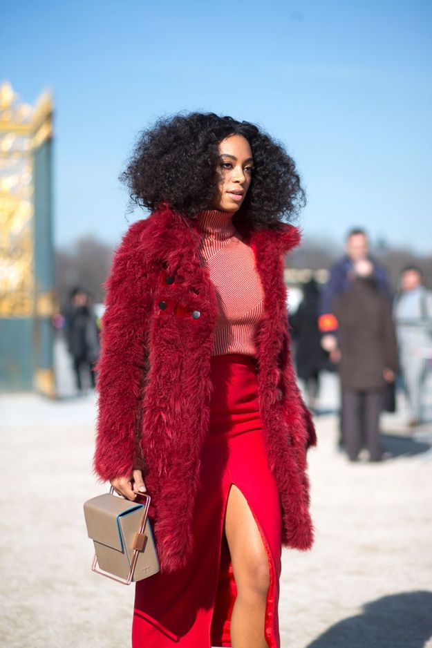 hbz-street-style-pfw-fw2015-day2-14