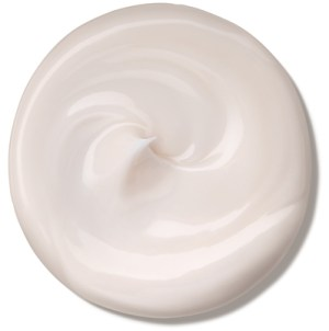Essential-Energy-Moisturizing-Cream-3