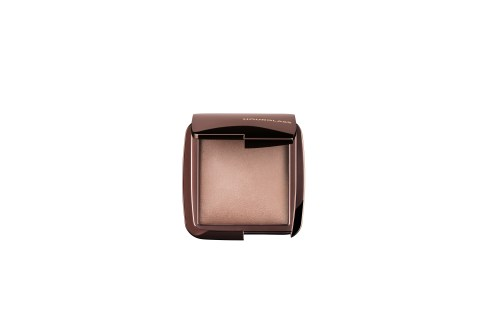 Hourglass Ambient Lighting Powder_Dim Light
