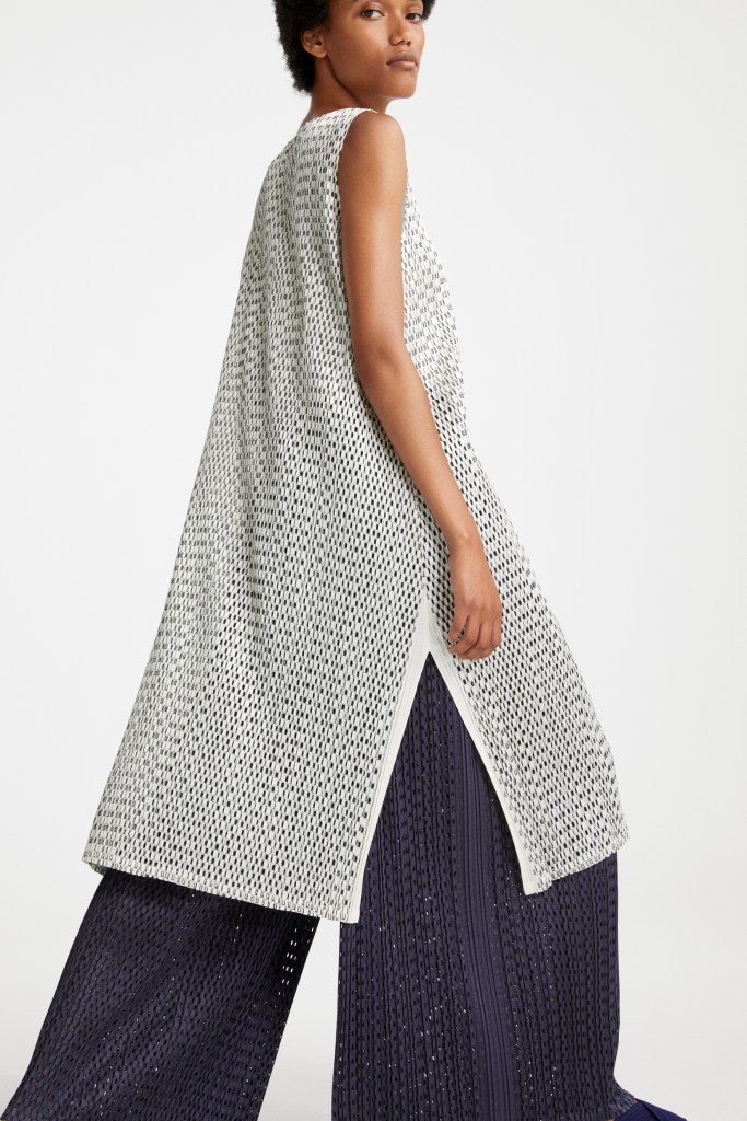 ONLINE ONLY_Pleats Please Issey Miyake_MAY 20 (4)