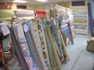 fabric-store-overview-1