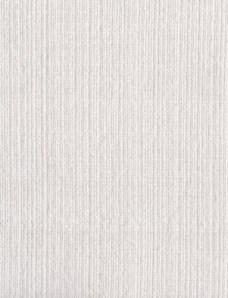 Ireland fabric bleached white