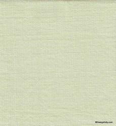 Ireland Hot Lime Fabric