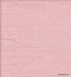 Ireland Shrimp Fabric