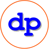 logo dolpages