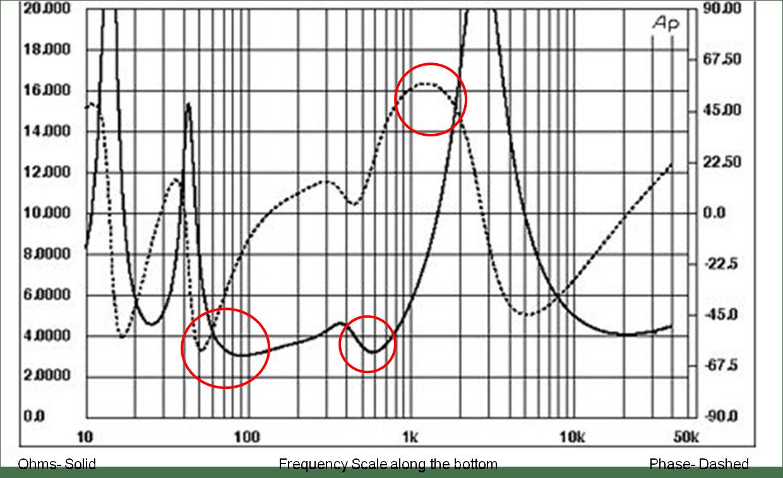 frc electrical diagram 2016