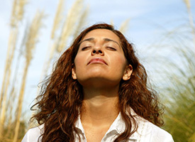Positive Choice | Kaiser Permanente's Integrative Wellness ...