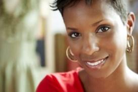 Cosmetic Acne Care