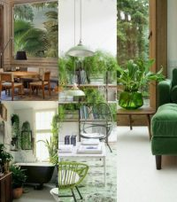 Interior Design Trends in 2017-2018 | Photos With Best ...
