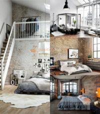 Best 50+ Loft Ideas - Loft Interior Design Ideas With Best ...