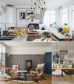 Small Of Interior Design Living Rooms