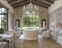 Provence Interior Design Ideas - French Style Interior ...