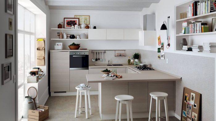 Corner Small Kitchen Ideas Kitchen Interior Design Ideas Photos Interior Design Small Kitchen Ideas kitchen Interior Design Small Kitchens