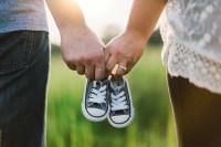 Mindful Parenting programmes