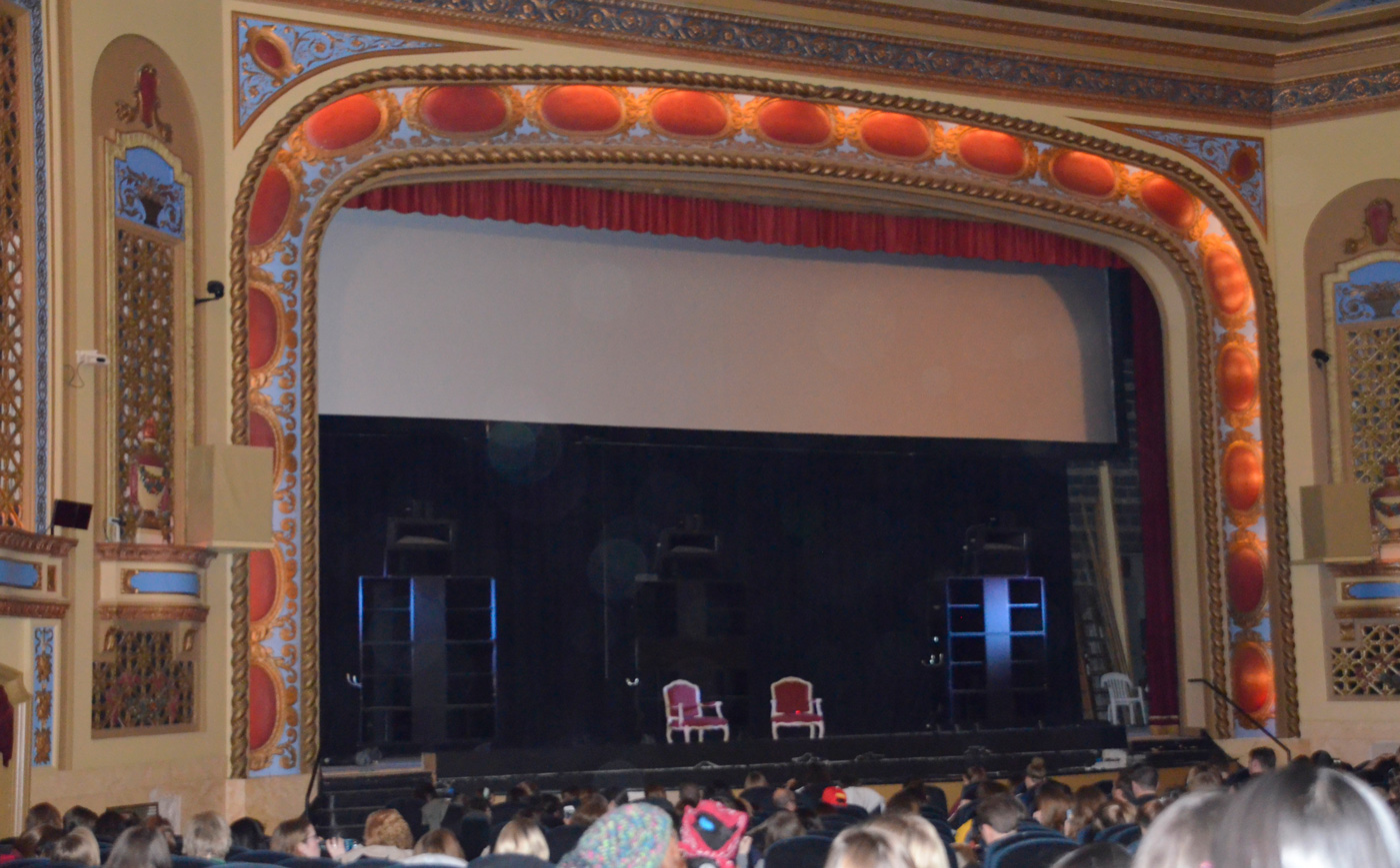 Tivoli Theater In Downers Grove Celebrate An Historic Literary Event The Release Of Harper Lee S