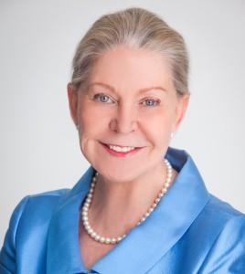 Linda M. Herold