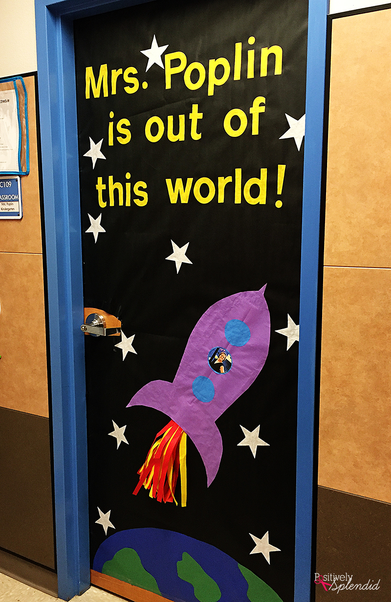 Around The World Decoration Ideas Teacher Appreciation Door Ideas Unique And Clever Designs