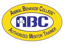 ABC Mentor Trainer